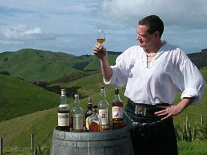 whisky-tasting-seminars