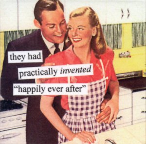 happily-ever-after-invented